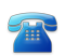 078614-blue-jelly-icon-business-phone-solid60