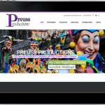Preuss Productions